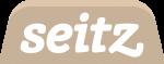 seitz-logoalternativen-13