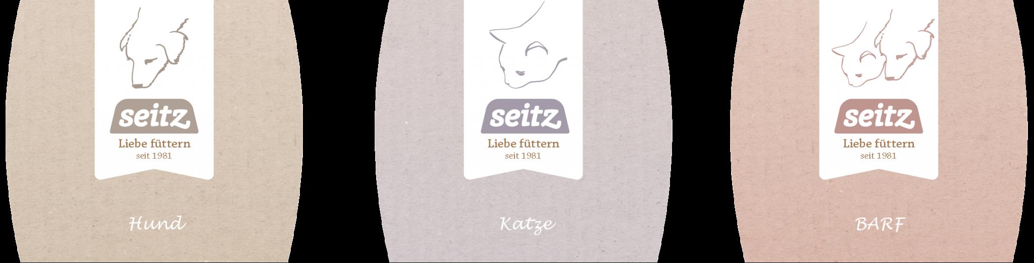seitz_logofarben