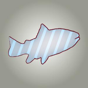 seitz-barf-symbole-06