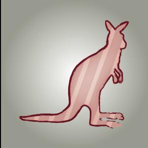 seitz-barf-symbole-10