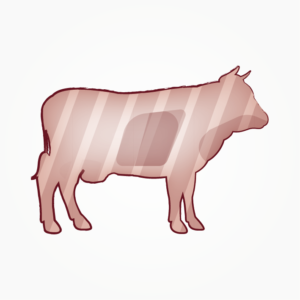 seitz-barf-symbole-19