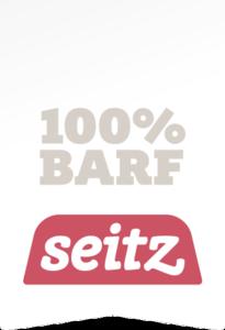 seitz-barf_logo-440ii