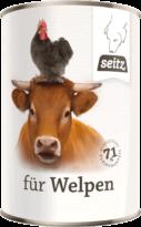 SEITZ-Nassfutter_D_Welpen