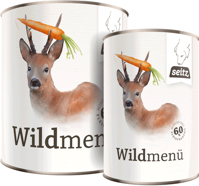SEITZ-Nassfutter_D_Wildmenue