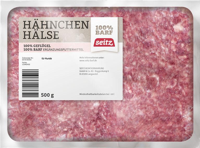 SEITZ_BARF_Haehnchenhaelse