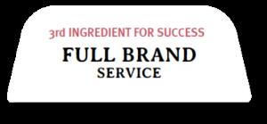 SEITZ_full-brand-service