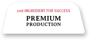 SEITZ_premium-production